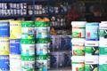 Odszkodowania wyp�acane wzwi�zku ze�wiadczeniem us�ug logistycznych - interpretacja indywidualna Ministra Finans�w - Podatek dochodowy - Podatki - Portal Podatkowo-Ksi�gowy - GOFIN.pl
