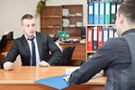 Umowy o Pracę - Rodzaje umów o pracę - Ponowienie umowy na okres próbny tylko wyjątkowo - umowa na okres próbny