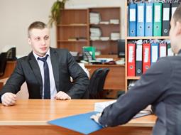 Ponowienie umowy na okres próbny tylko wyjątkowo