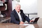 Emerytury i Renty - Emerytury - Staż pracy a wysokość emerytury pomostowej - staż pracy, emerytura pomostowa