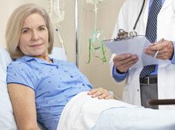 Czy w okresie zasiłkowym uwzględnia się 33 dni wynagrodzenia chorobowego?