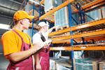 Porady Podatkowe - Podatek VAT - Usługa montażu a odwrotne obciążenie - montaż regałów magazynowych, odwrotne obciążenie