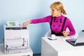 Czy trzeba drukowa� dekrety? - Ksi�gi rachunkowe - Rachunkowo�� - Portal Podatkowo-Ksi�gowy - GOFIN.pl
