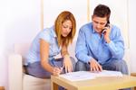 Ordynacja Podatkowa - Zobowi�zania podatkowe - Przedawnienie wsp�lnego podatku ma��onk�w - zaleg�y podatek, zobowi�zania podatkowe, przerwanie biegu terminu przedawnienia