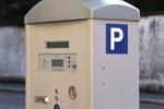 Odliczenia VAT - Opłaty za parking i przejazd autostradą aodliczenie VAT - odliczenie VAT, parking, przejazd autostradą