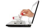 Umowy Cywilnoprawne - Umowa sprzedaży - Brak zapłaty w e-sklepie a rozwiązanie umowy - rozwiązanie umowy, sklep internetowy