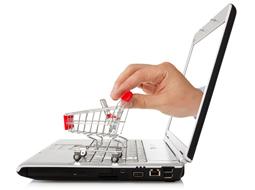 Brak zapłaty w e-sklepie a rozwiązanie umowy