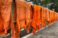 Uj�cie wksi�dze ekwiwalentu za pranie odzie�y roboczej - Ksi�ga podatkowa - Rachunkowo�� - Portal Podatkowo-Ksi�gowy - GOFIN.pl