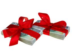 Zapisy w księgach rachunkowych, dotyczące korekty dodatkowego wynagrodzenia rocznego