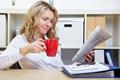Kwalifikacja niezleconego pozostawania wpracy po godzinach rozk�adowych - Czas pracy i urlopy - Prawo pracy - Portal Podatkowo-Ksi�gowy - GOFIN.pl