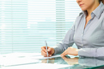 Serwis Budżetowy - Składki ZUS - Zmiana danych pracownika - zmiana adresu, ZUS ZUA, oddział NFZ