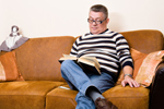 Urlopy Pracownicze - Urlopy wypoczynkowe - Przedawnienie prawa do urlopu wypoczynkowego - urlop wypoczynkowy, termin przedawnienia