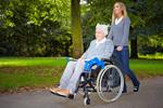 Zasiłki - Zasiłek opiekuńczy - Limit zasiłku z tytułu opieki nad chorym członkiem rodziny - zasiłek opiekuńczy, opieka nad chorym członkiem rodziny