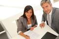 Jak skutecznie zawrzeć izabezpieczyć umowę? - Zakładanie firmy - Firma - Portal Podatkowo-Księgowy - GOFIN.pl