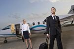 Rozliczenie Delegacji - Podróże zagraniczne - Czy przejazd na lotnisko stanowi podróż służbową? - zagraniczna podróż służbowa