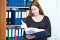 Składanie iogłaszanie rocznych sprawozdań finansowych - Księgi rachunkowe - Rachunkowość - Portal Podatkowo-Księgowy - GOFIN.pl