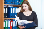 Umowy o Pracę - Zawarcie umowy o pracę - Informacja o warunkach zatrudnienia do każdej umowy o pracę - informacja o warunkach zatrudnienia, umowa o pracę