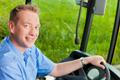 Jakie zmiany czekaj� kierowc�w w2015r.? - Wskaz�wki dla przedsi�biorcy - Firma - Portal Podatkowo-Ksi�gowy - GOFIN.pl