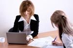Rozliczenie Wynagrodzenia - Składki ZUS - Zwolnienie z obowiązku składania dokumentów rozliczeniowych do ZUS - dokumenty rozliczeniowe do ZUS