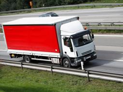 Rozliczenie VAT przy wykonaniu usługi transportowej