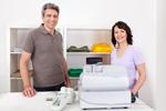 Podatek VAT - Fakturowanie - Jaki adres podawać na fakturach - głównego miejsca prowadzenia działalności, czy adres dostawy towaru? - adres zamieszkania, faktura, miejsce prowadzenia działalności