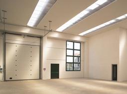 Wysokość stawki VAT na usługę montażu bramy garażowej