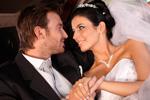 Prawnik-Rodzinny - Prawo rodzinne - Skuteczność ślubu konkordatowego na gruncie prawa państwowego - ślub konkordatowy