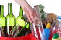 Klasyfikacja budżetowa wydatku na usługę utylizacji odpadów - Rachunkowość budżetowa - Rachunkowość - Portal Podatkowo-Księgowy - GOFIN.pl