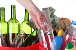 Podatek VAT - Obr�t krajowy - Jakie zmiany w rozliczaniu VAT przy handlu odpadami? - handel odpadami, odwrotne obci��enie