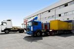 Środki Trwałe - Amortyzacja - Amortyzacja samochodów ciężarowych w firmie transportowej - jednorazowy odpis amortyzacyjny, samochód ciężarowy, firma transportowa, stawka amortyzacyjna