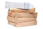 Plan Kont - Sprzedaż prasy w ramach umowy kolportażu - zapisy wksięgach kolportera - sprzedaż prasy, umowa kolportażu, księgi rachunkowe, kolporter