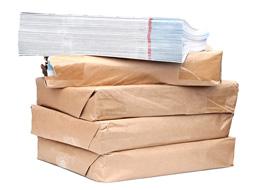 Sprzedaż prasy w ramach umowy kolportażu