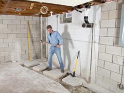 Obowiązek podatkowy przy świadczeniu usług budowlanych w 2014 r.