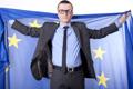 Zatrudnianie personelu projektu na podstawie umowy cywilnoprawnej - Prawo UE - Firma - Portal Podatkowo-Księgowy - GOFIN.pl
