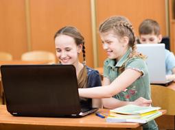 Stawka VAT na dostawę sprzętu komputerowego do szkół