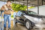 Auto w Firmie - Samochód a podatek VAT - Odliczenie VAT od zakupu akcesoriów używanych do różnego rodzaju pojazdów - odliczenie VAT, samochód służbowy