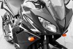 Auto w Firmie - Samochód a podatek dochodowy - Co oznacza uznanie motocykla za samochód osobowy? - motocykl, podatek dochodowy, samochód osobowy