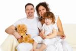 Urlopy Pracownicze - Urlopy wychowawcze - Wymiar urlopu wychowawczego udzielonego przed zmianami przyznającymi miesiąc każdemu z rodziców - urlop wychowawczy