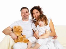 Wymiar urlopu wychowawczego