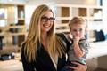 Jak korzystać zprzedłużenia urlopu rodzicielskiego? - Czas pracy i urlopy - Prawo pracy - Portal Podatkowo-Księgowy - GOFIN.pl