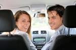 Rozliczenia Podatkowe - Rozliczenie podatku dochodowego - Sposób wyliczania przychodu z ryczałtu samochodowego - przychód podatkowy, ryczałt samochodowy