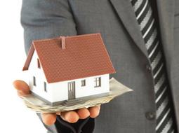 Zmiana właściciela nieruchomości i wpis do księgi wieczystej