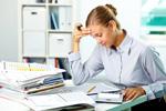 Rozliczenie Wynagrodzenia - Sk�adki ZUS - Rozliczenie sk�adek ZUS pracownika wykonuj�cego umow� zlecenia u w�asnego pracodawcy - sk�adki ZUS, umowa zlecenia, sk�adki na ubezpieczenia spo�eczne