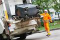 Op�aty za firmowe �mieci komunalne - Wskaz�wki dla przedsi�biorcy - Firma - Portal Podatkowo-Ksi�gowy - GOFIN.pl
