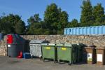 Porady Podatkowe - Inne podatki, opłaty i ubezpieczenia - Ustalanie opłaty za gospodarowanie odpadami komunalnymi - opłata za gospodarowanie odpadami komunalnymi