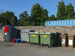 Ustalanie opłaty za gospodarowanie odpadami komunalnymi