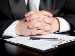 Jak zabezpieczyć się w umowie najmu?