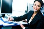 Plan Kont - Koszty związane zpozyskiwaniem klientów wfirmie usługowej, prowadzącej wyłącznie konta zespołu 4 - konta zespołu 4, pozyskiwanie klientów, działalność usługowa