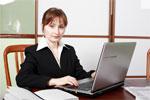 Poradnik Ksi�gowego - Rachunkowo�� w przyk�adach liczbowych - Zapis techniczny dla zachowania czysto�ci obrot�w na kontach wynikowych i bilansowych - zapis techniczny, konta wynikowe