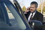 Odliczenia VAT - Zakup samochodu do działalności gospodarczej a odliczenie VAT - zakup samochodu, odliczenie VAT